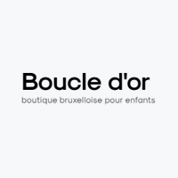 logo boucle d'or