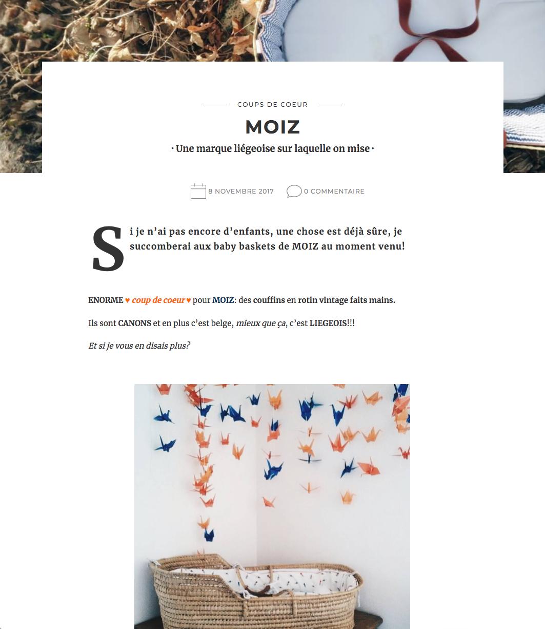 mint blog article 1